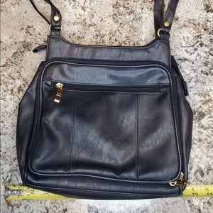🚩🚩Kathie Lee handbag